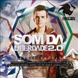 DJ PV - Som da Liberdade 2.0