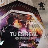 DJ PV - Tu es real