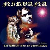 Lithium - The Ultimate Best Of Nirvana