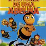 Filmes - Bee Movie - A História De Uma Abelha