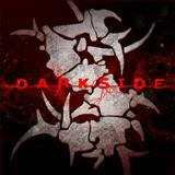 Sepultura - Darkside