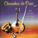 Nilze Carvalho - Chorinhos de Ouro