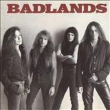Jake E Lee - Badlands