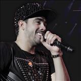 Gabriel Diniz