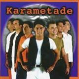 Karametade - Karametade 1997