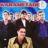 Karametade - Karametade 1998 Espanhol