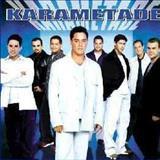 Karametade - Karametade 1999