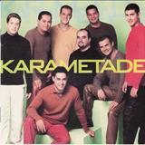 Karametade - Karametade 2000