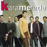 Karametade - Karametade 2002