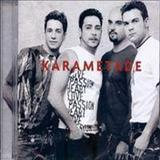 Karametade - Karametade 2003