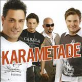 Karametade - Karametade 2005