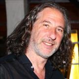 Nick Feldman