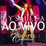 Eyshila - Gospel Collection - Ao Vivo