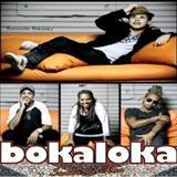 Boka Loka - Samba de Rua