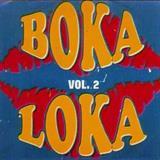 Boka Loka - BokaLoka e sociedade do samba Completo - Ao Vivo