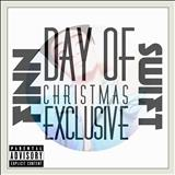 KHarlles - Day Of Christmas - Exclusive (EP)