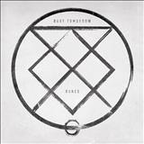 Bury Tomorrow - Runes [Bonus Version]