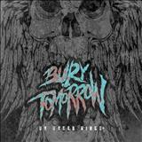 Bury Tomorrow - On Waxed Wings [EP]