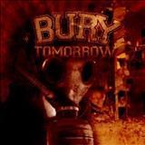 Bury Tomorrow - The Sleep Of The Innocents [EP]