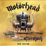 Motörhead - Aftershock (Tour Edition) CD 1