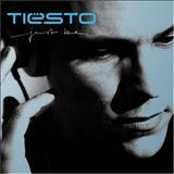 Tiësto - Just Be