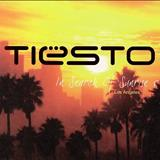 Tiësto - In Search Of Sunrise 5 Los Angeles CD1