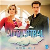 Novelas - Alto Astral Nacional - Vol. 2