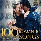 100 BEST ROMANTIC SONGS - 100 ROMANTIC SONGS 2
