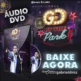 Gabriel Diniz - GD at the Park