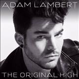 Adam Lambert - The Original High