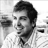 Jeremy Camp - The Best Of