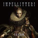 Impellitteri - Venon
