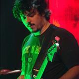 Bernardo Fonseca