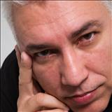Guilherme Morgado