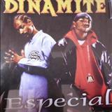 Dinamite - Dinamite Edição Especial