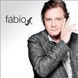 Fábio Jr. - Fábio Jr. (2015)