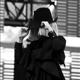 Sia - Sia & Zero 7