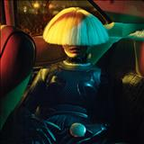 Sia - Featuring 2