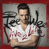 Pee Wee - Vive2Life (Deluxe Edition)