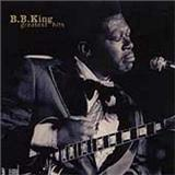 Rock Me Baby - B. B. King - King Of The Blues Greatest Hits