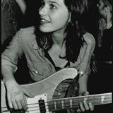 Kira Roessler