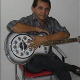 Paulo Nascimento De Iguatu - A Minha Flor