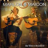 Marlon e Maicon - Marlon & Maicon ao Vivo Acustico