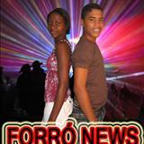 Banda Forró News - Banda Forró News