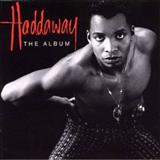 Haddaway - Haddaway