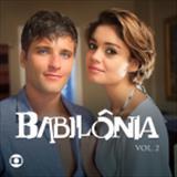 Novelas - Babilônia - Vol.2