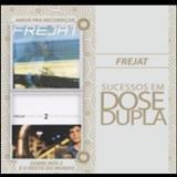 Frejat - Dose Dupla Frejat-CD 2