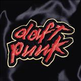 Daft Punk - 2001 - Discovery (2 Vinyl, LP)