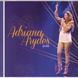 Adriana Arydes - Adriana Arydes Ao Vivo