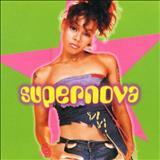 Lisa Lopes - Supernova